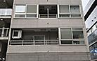 株式会社建工101/ リフォーム101 神戸営業所